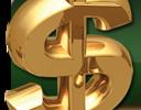 Thumbnail fast affiliate cash