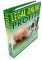 Thumbnail Legal Online Profits