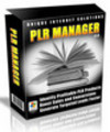 Thumbnail PLR Manager
