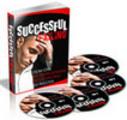 Thumbnail Successful Failing Audio