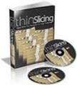 Thumbnail Thin Slicing Audio